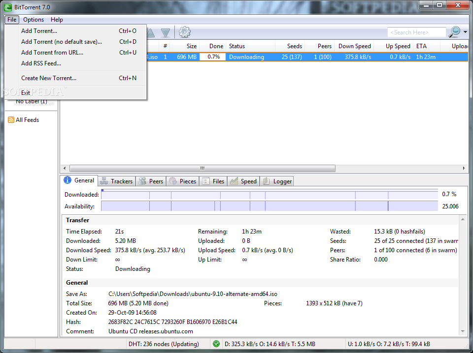 التورنت BitTorrent 7.9.2 Build 39745 2014,2015 5952547_orig.png